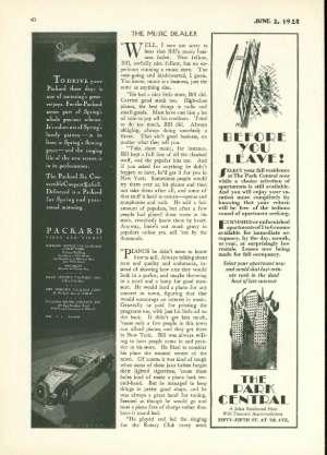 June 2, 1928 P. 40