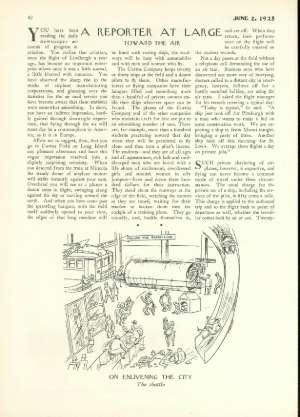 June 2, 1928 P. 42