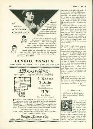 June 2, 1928 P. 68