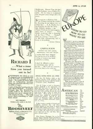June 2, 1928 P. 77