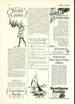 June 2, 1928 P. 82