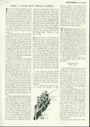September 16, 1944 P. 20