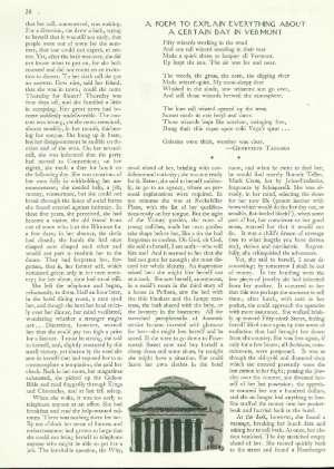 September 16, 1944 P. 28