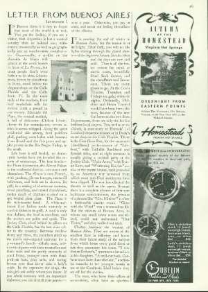 September 16, 1944 P. 49