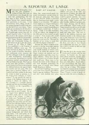September 16, 1944 P. 54