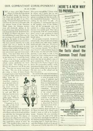 September 16, 1944 P. 75