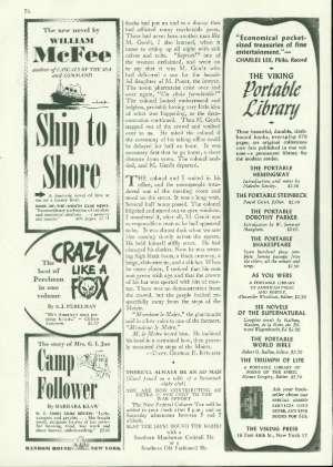 September 16, 1944 P. 77