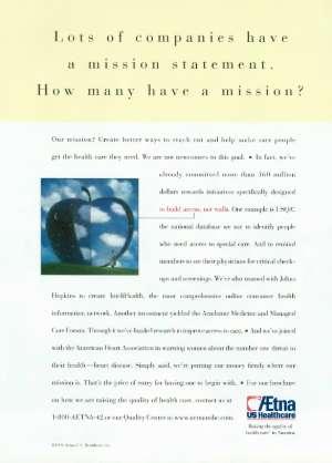 July 13, 1998 P. 25
