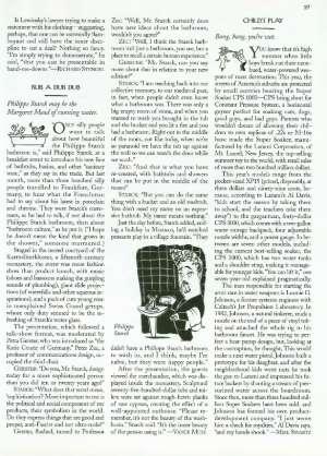 July 13, 1998 P. 27