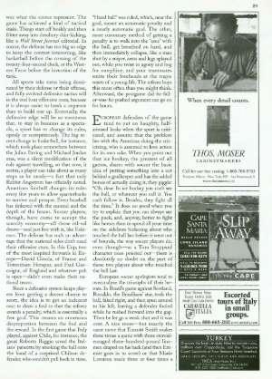 July 13, 1998 P. 28