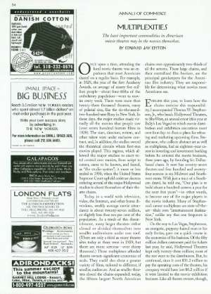 July 13, 1998 P. 34