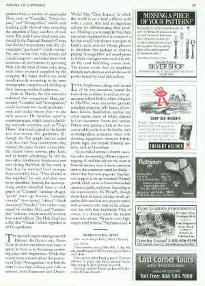 July 13, 1998 P. 37