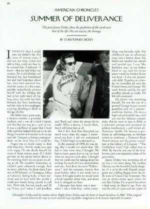 July 13, 1998 P. 38