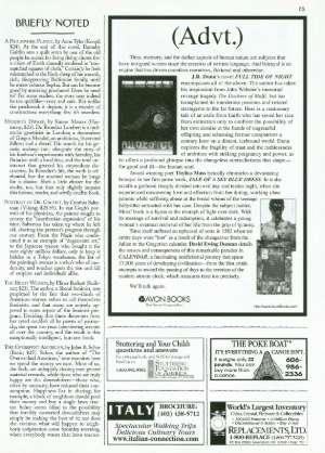July 13, 1998 P. 75