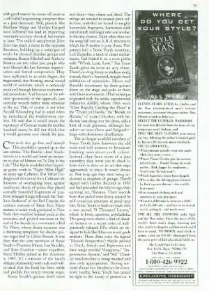 July 13, 1998 P. 76