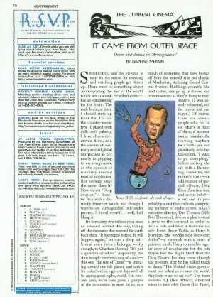July 13, 1998 P. 78