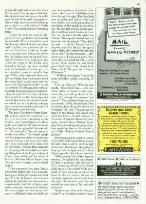 April 27, 1998 P. 86