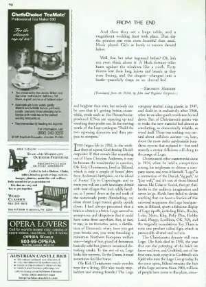 April 27, 1998 P. 98