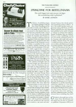 April 27, 1998 P. 104