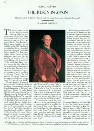 April 27, 1998 P. 110