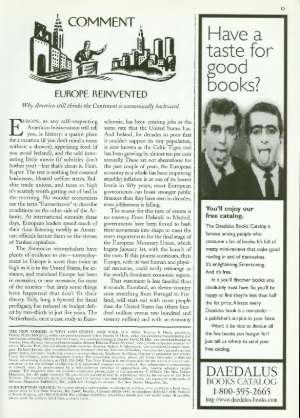 April 27, 1998 P. 13