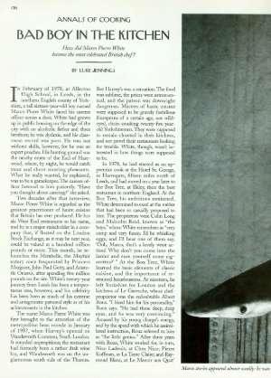 April 27, 1998 P. 137