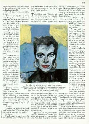 April 27, 1998 P. 142