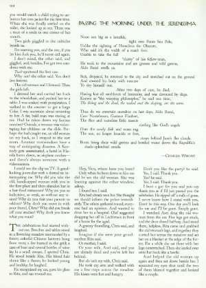 April 27, 1998 P. 144