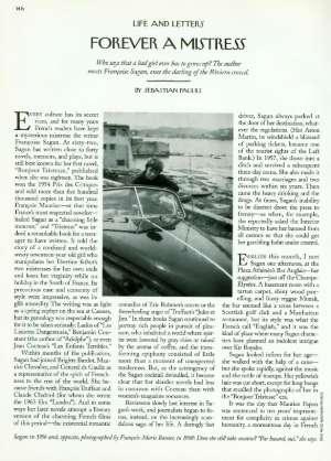 April 27, 1998 P. 146