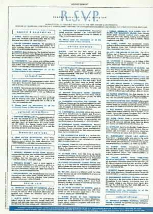 April 27, 1998 P. 161