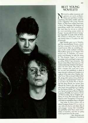 April 27, 1998 P. 164