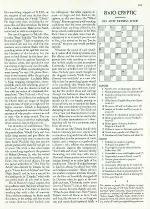 April 27, 1998 P. 167