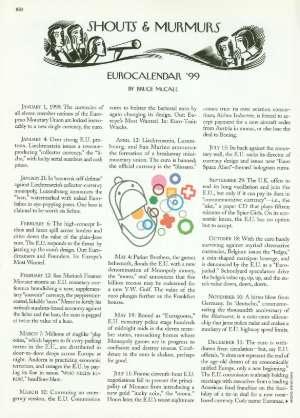 April 27, 1998 P. 168