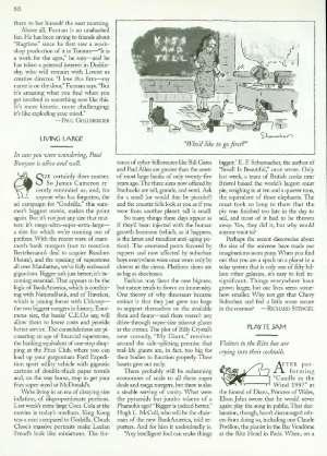 April 27, 1998 P. 50