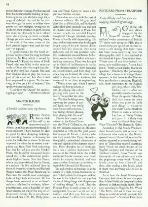 April 27, 1998 P. 52