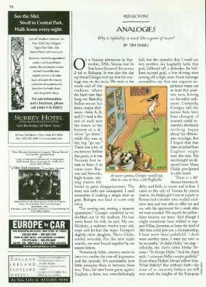 April 27, 1998 P. 78