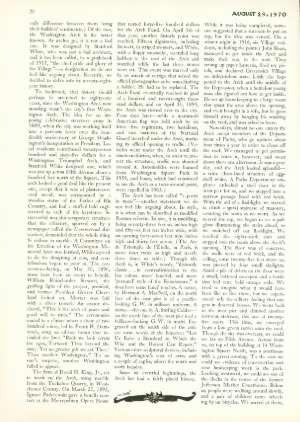 August 29, 1970 P. 21