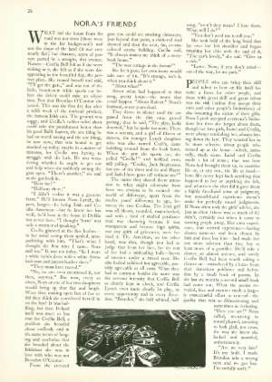 August 29, 1970 P. 26