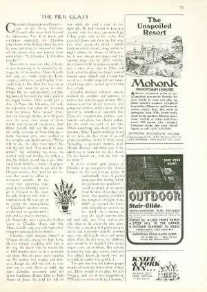 August 29, 1970 P. 73