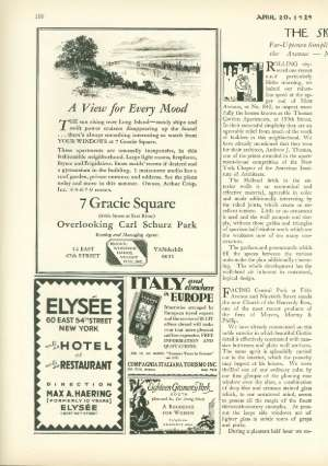 April 20, 1929 P. 100