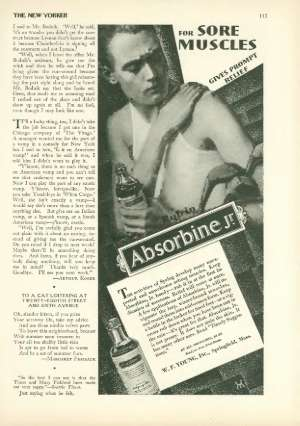 April 20, 1929 P. 113