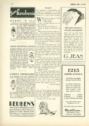April 20, 1929 P. 114