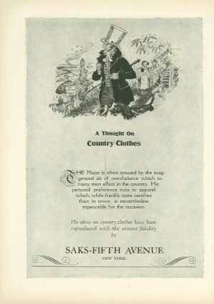 April 20, 1929 P. 13