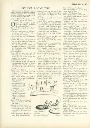 April 20, 1929 P. 18