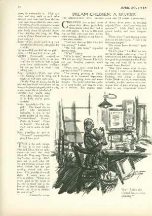 April 20, 1929 P. 21