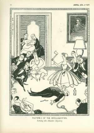 April 20, 1929 P. 25