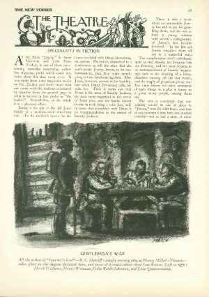 April 20, 1929 P. 28