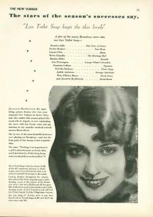 April 20, 1929 P. 38