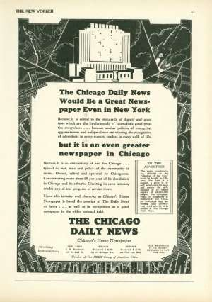 April 20, 1929 P. 40