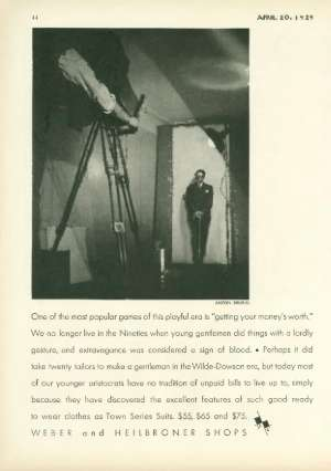 April 20, 1929 P. 45